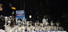 FTT 14 Final & Prize Distribution