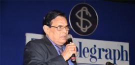 Naseeruddin Shah Event
