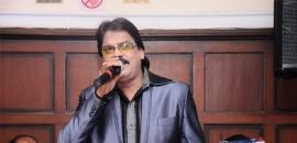 Kishore Kumar Nite
