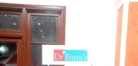 Dr. Batra's Clinic